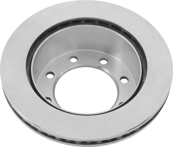 Autopart International 1407-25782 Disc Brake Rotor