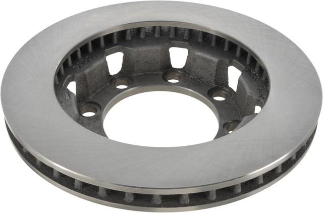 Autopart International 1407-25791 Disc Brake Rotor