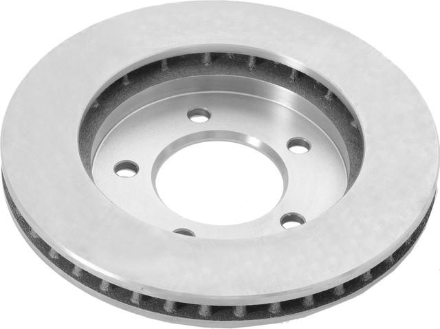 Autopart International 1407-25816 Disc Brake Rotor
