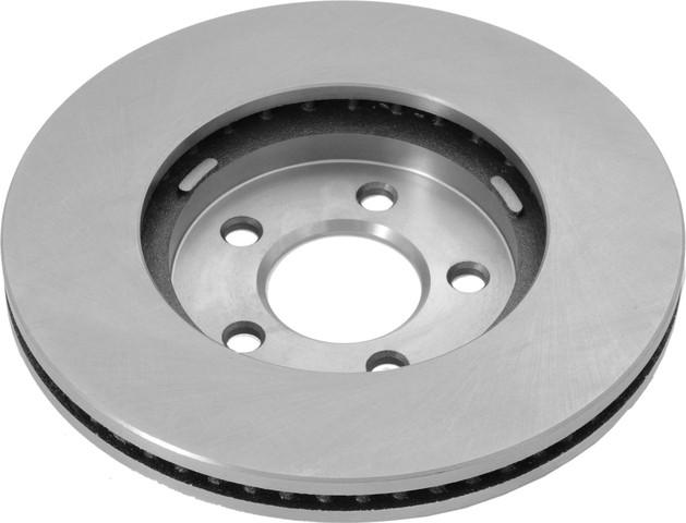 Autopart International 1407-25828 Disc Brake Rotor