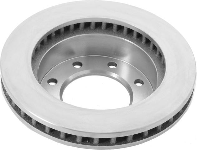 Autopart International 1407-25837 Disc Brake Rotor