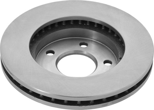 Autopart International 1407-25874 Disc Brake Rotor