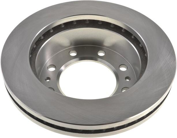 Autopart International 1407-25928 Disc Brake Rotor
