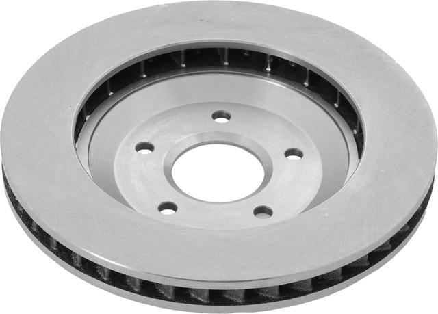 Autopart International 1407-25969 Disc Brake Rotor