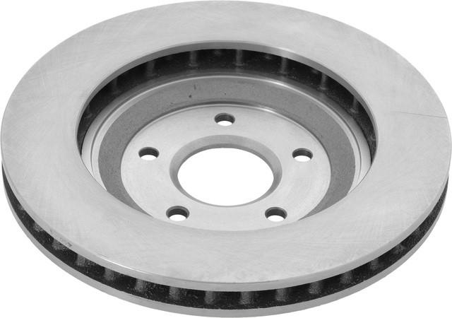 Autopart International 1407-25970 Disc Brake Rotor