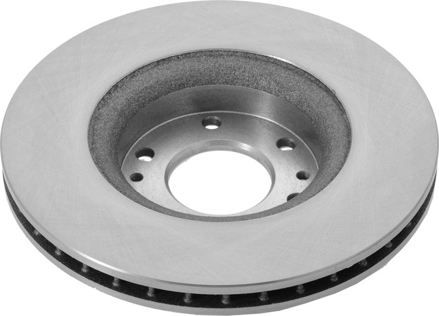 Autopart International 1407-25973 Disc Brake Rotor