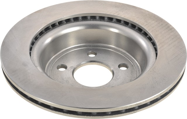 Autopart International 1407-259995 Disc Brake Rotor