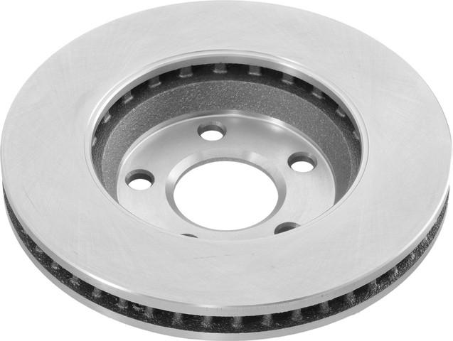 Autopart International 1407-26840 Disc Brake Rotor