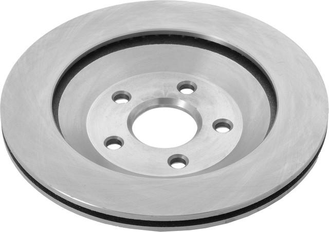 Autopart International 1407-26847 Disc Brake Rotor