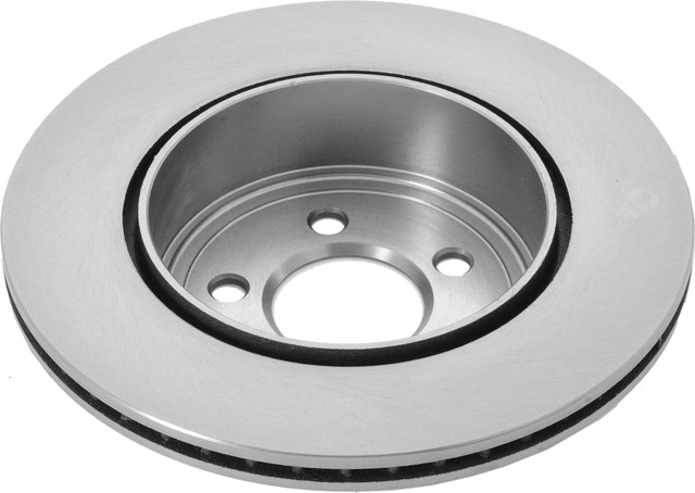 Autopart International 1407-26850 Disc Brake Rotor