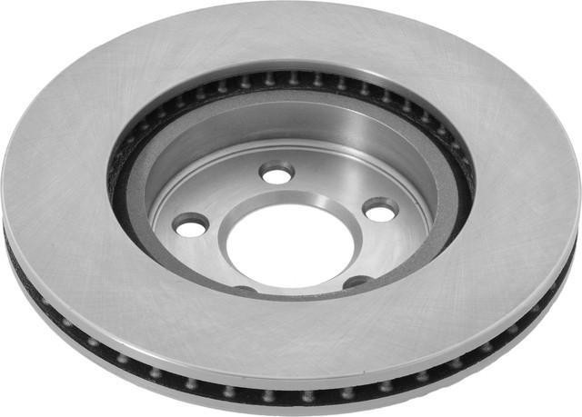 Autopart International 1407-26856 Disc Brake Rotor