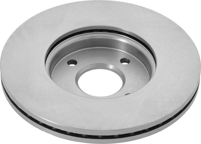 Autopart International 1407-26860 Disc Brake Rotor