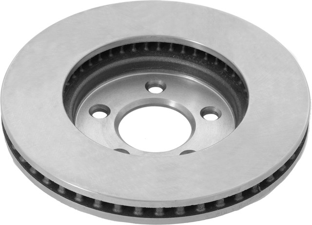 Autopart International 1407-26862 Disc Brake Rotor