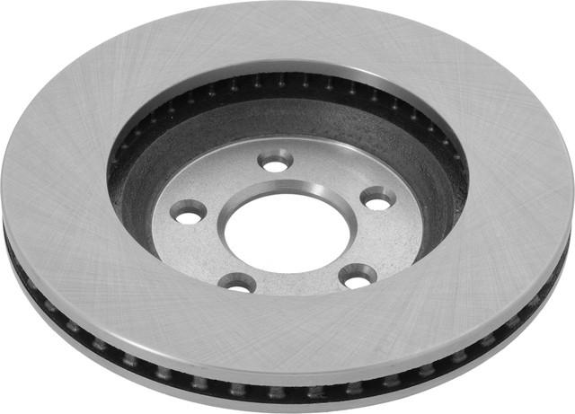 Autopart International 1407-26864 Disc Brake Rotor