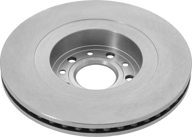 Autopart International 1407-26920 Disc Brake Rotor
