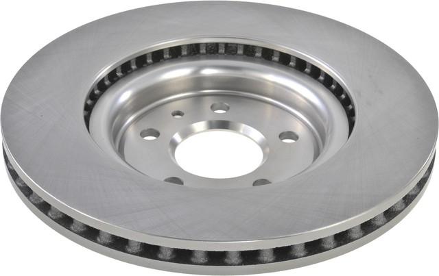 Autopart International 1407-270345 Disc Brake Rotor
