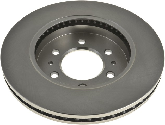 Autopart International 1407-274753 Disc Brake Rotor