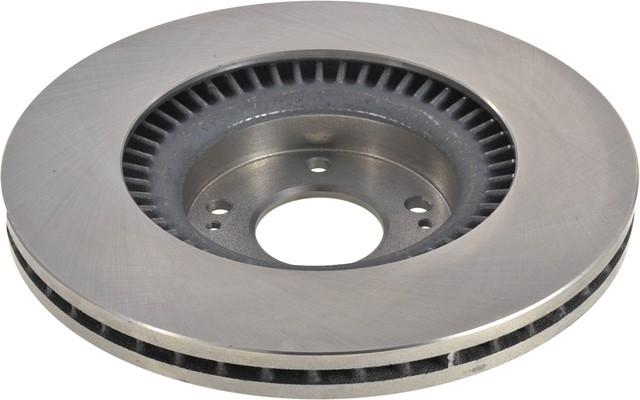 Autopart International 1407-274778 Disc Brake Rotor