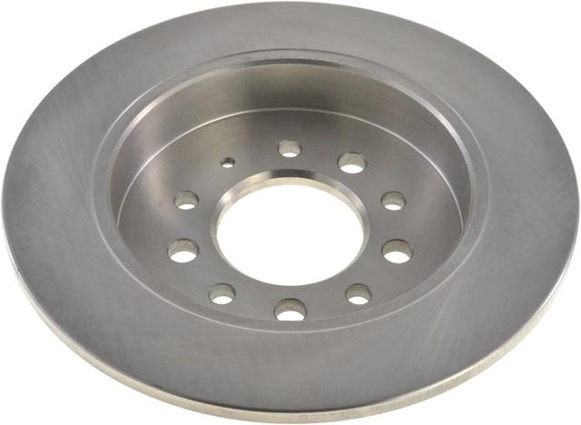 Autopart International 1407-274915 Disc Brake Rotor
