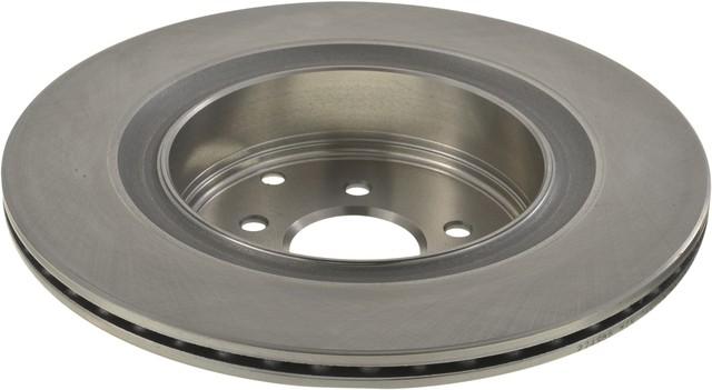 Autopart International 1407-274985 Disc Brake Rotor