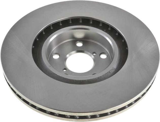 Autopart International 1407-275048 Disc Brake Rotor