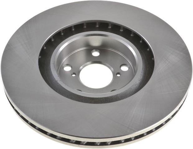 Autopart International 1407-275049 Disc Brake Rotor