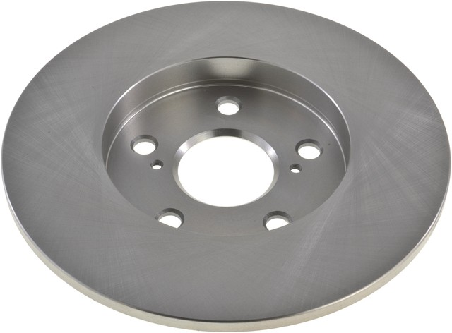 Autopart International 1407-275065 Disc Brake Rotor