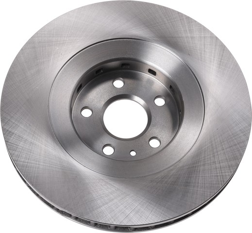 Autopart International 1407-275229 Disc Brake Rotor