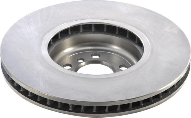 Autopart International 1407-275287 Disc Brake Rotor
