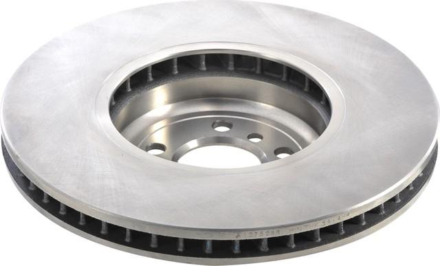 Autopart International 1407-275288 Disc Brake Rotor