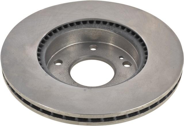 Autopart International 1407-276645 Disc Brake Rotor