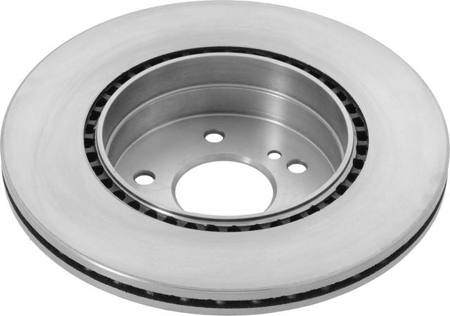 Autopart International 1407-27821 Disc Brake Rotor