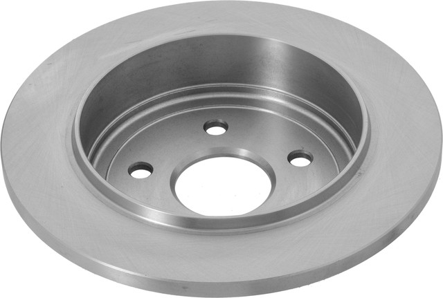 Autopart International 1407-28378 Disc Brake Rotor
