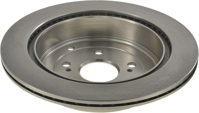 Autopart International 1407-284783 Disc Brake Rotor