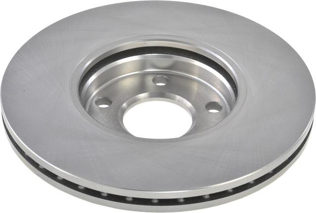 Autopart International 1407-286284 Disc Brake Rotor