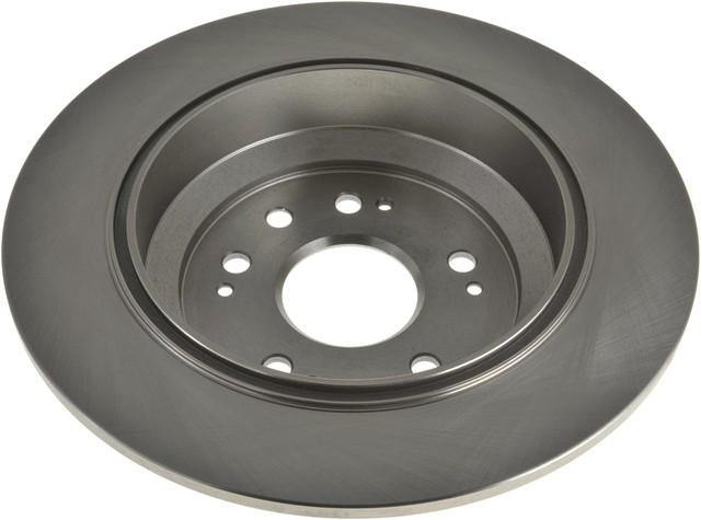 Autopart International 1407-288783 Disc Brake Rotor