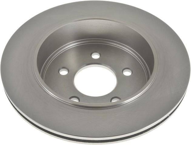 Autopart International 1407-290095 Disc Brake Rotor