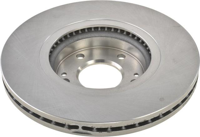 Autopart International 1407-290096 Disc Brake Rotor