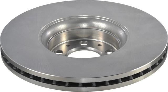 Autopart International 1407-290538 Disc Brake Rotor
