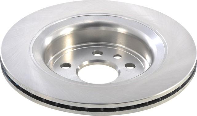Autopart International 1407-290603 Disc Brake Rotor