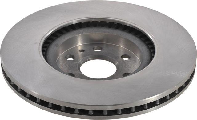 Autopart International 1407-290675 Disc Brake Rotor
