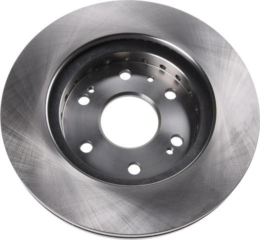 Autopart International 1407-290676 Disc Brake Rotor