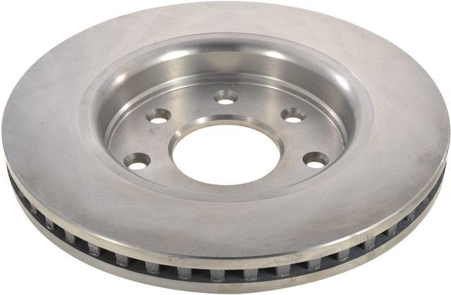 Autopart International 1407-290860 Disc Brake Rotor