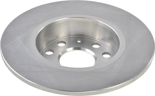 Autopart International 1407-290873 Disc Brake Rotor