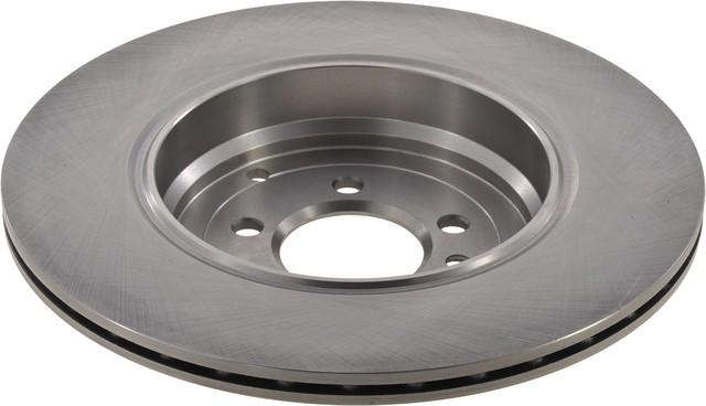 Autopart International 1407-291556 Disc Brake Rotor