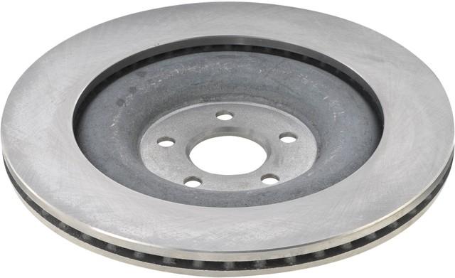 Autopart International 1407-291615 Disc Brake Rotor