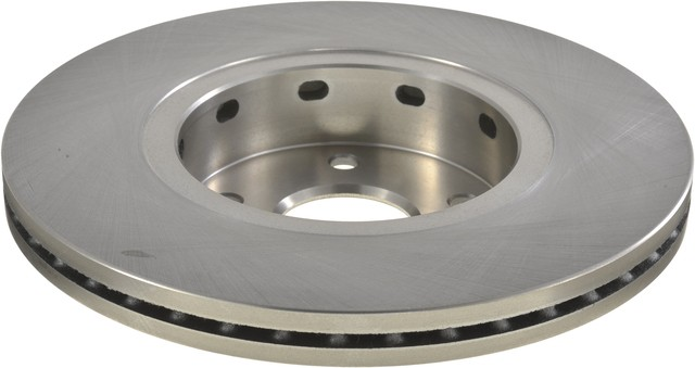 Autopart International 1407-291638 Disc Brake Rotor