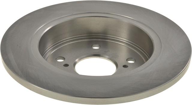 Autopart International 1407-291639 Disc Brake Rotor
