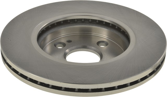 Autopart International 1407-317652 Disc Brake Rotor