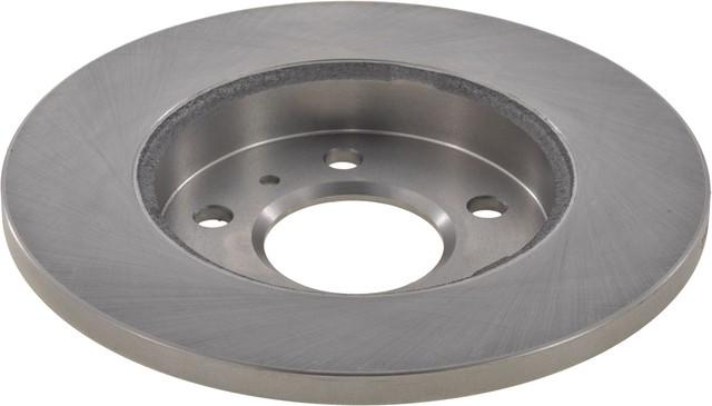 Autopart International 1407-317659 Disc Brake Rotor